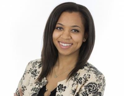 Jesenia Haynes