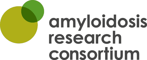 Amyloidosis Research Consortium Logo