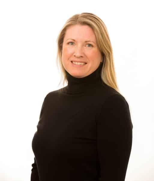 Anne Schlereth