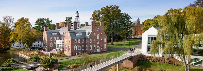 Choate-Rosemary-Hall-exterior-landscape
