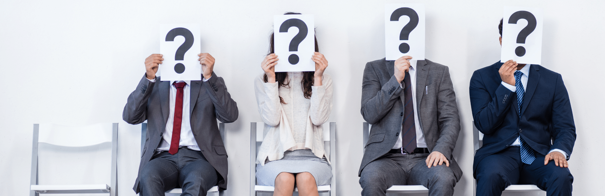 When and Why to Hire an Executive Search Firm Banner