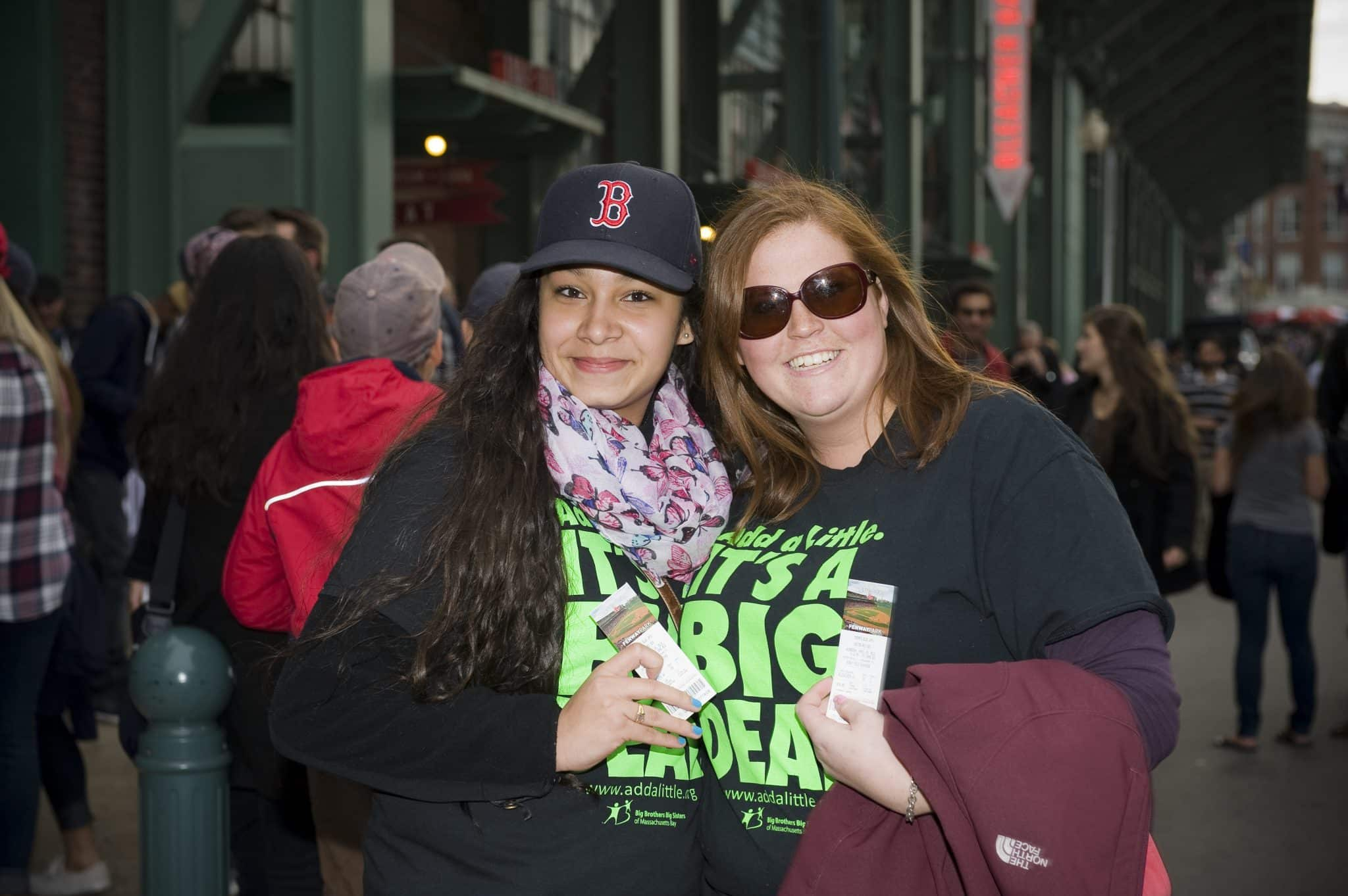 Big-Brothers-Big-Sisters-Fenway-2