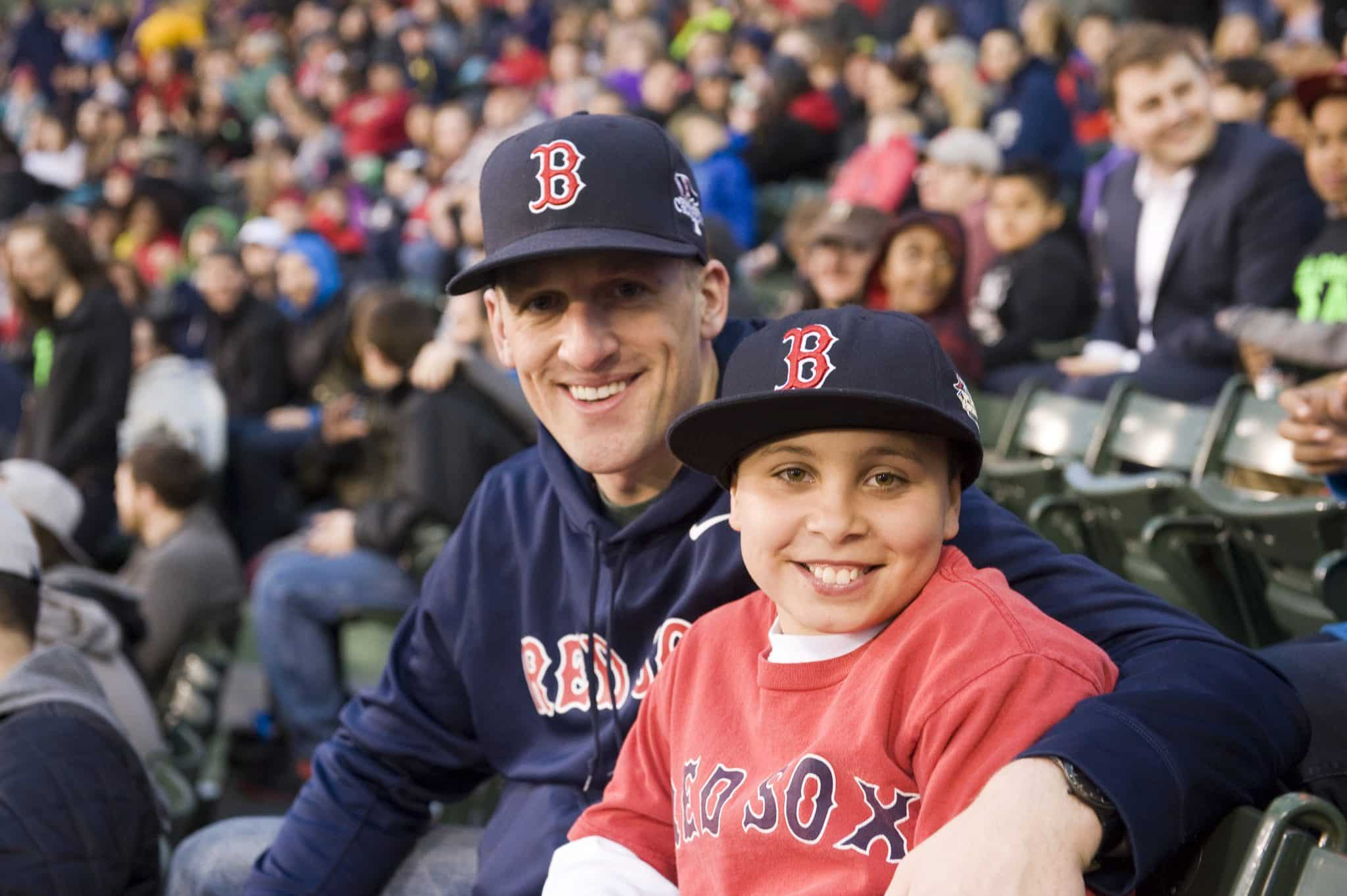 Big-Brothers-Big-Sisters-Fenway