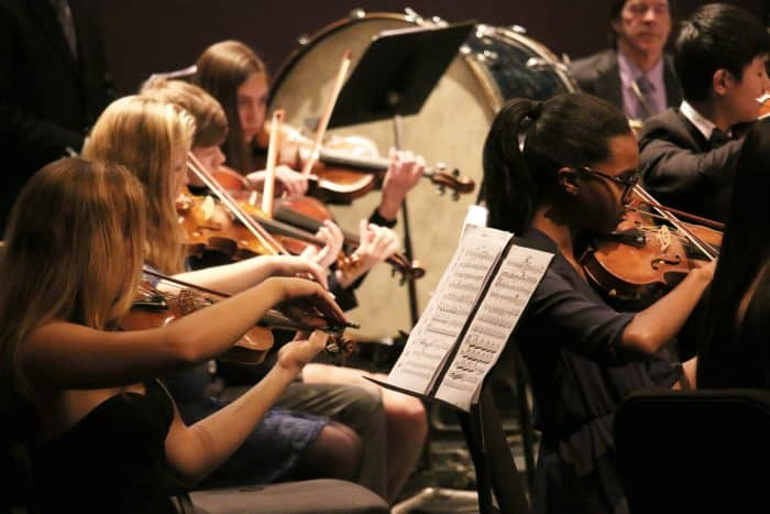 Choate-Rosemary-Hall-orchestra