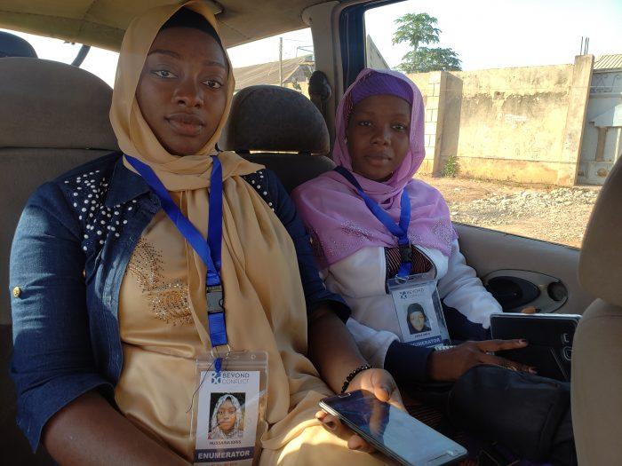 two-women-in-car