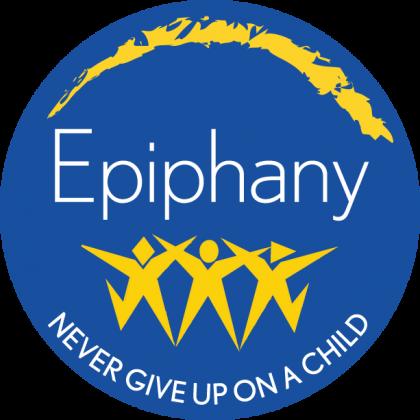 ephiphany-school