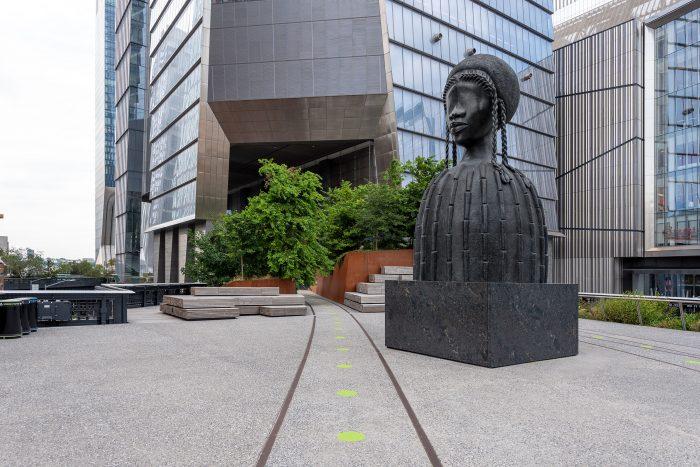 sculpture-on-high-line