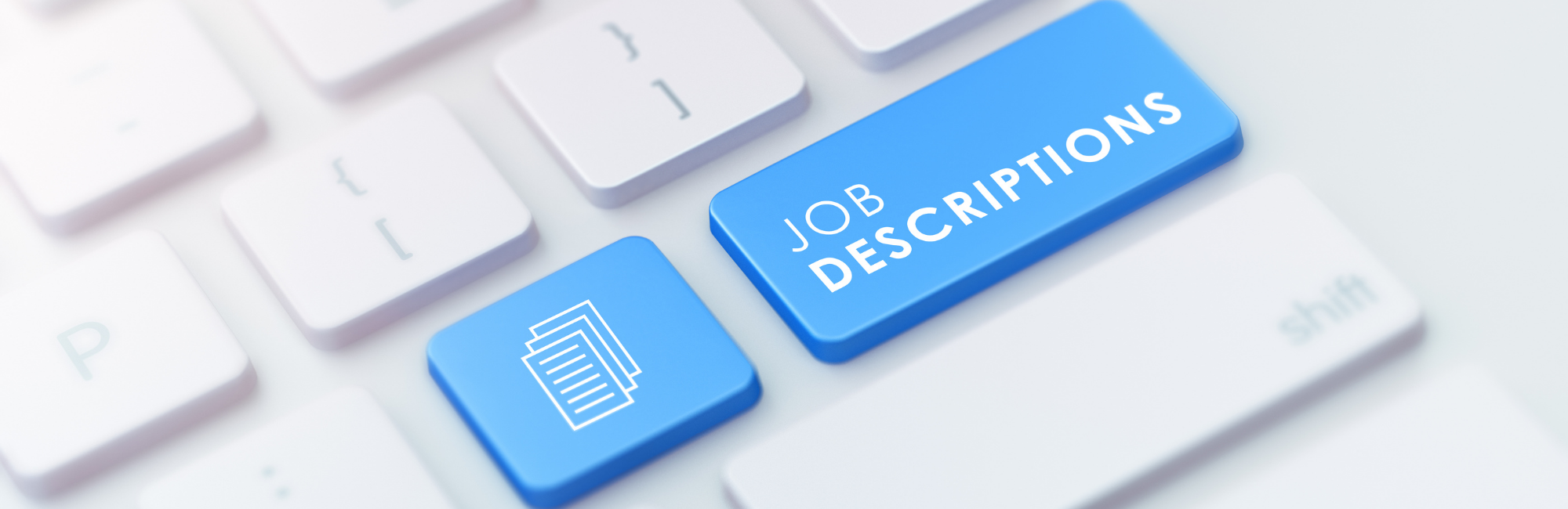 5 Tips for Writing Inclusive Job Descriptions Banner