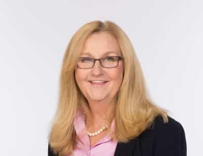 Katharine Kaplan