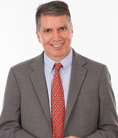 Kieran McTague