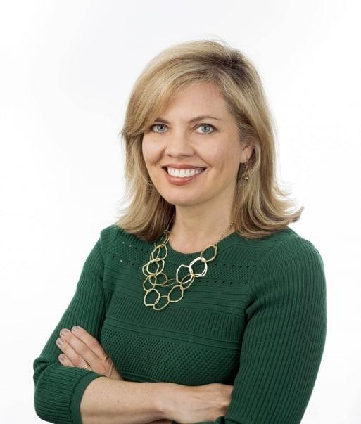 Laura Cannata, MBA