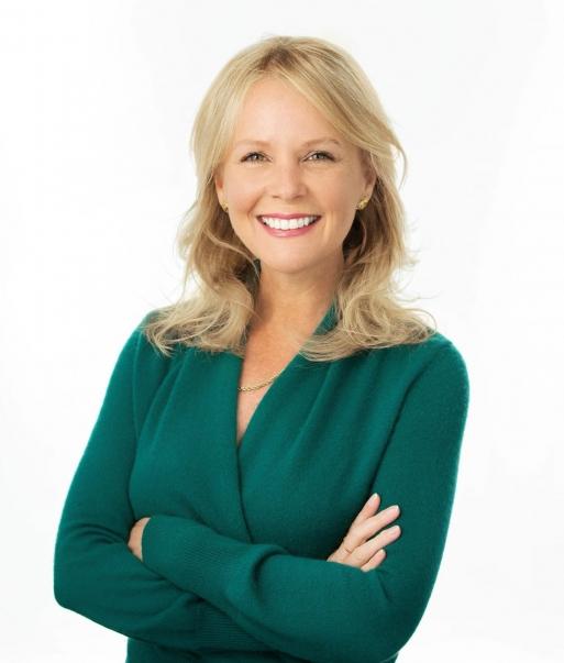 Lynn Shevory