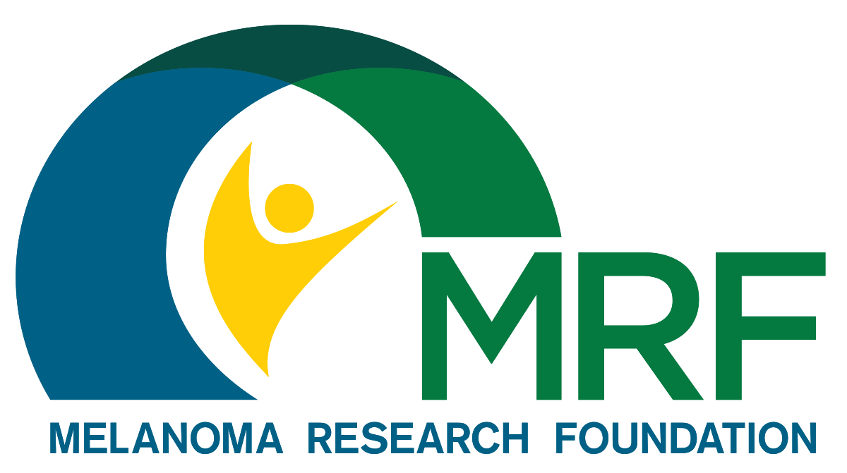 Melanoma Research Foundation Current And Closed Searches
