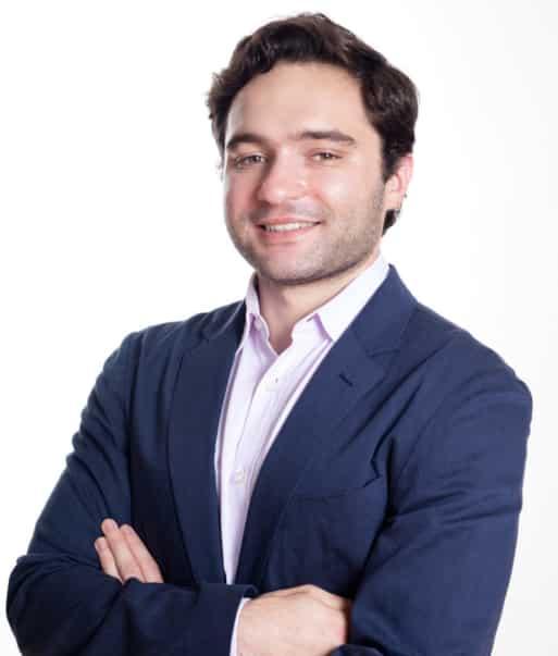 Max Paymar