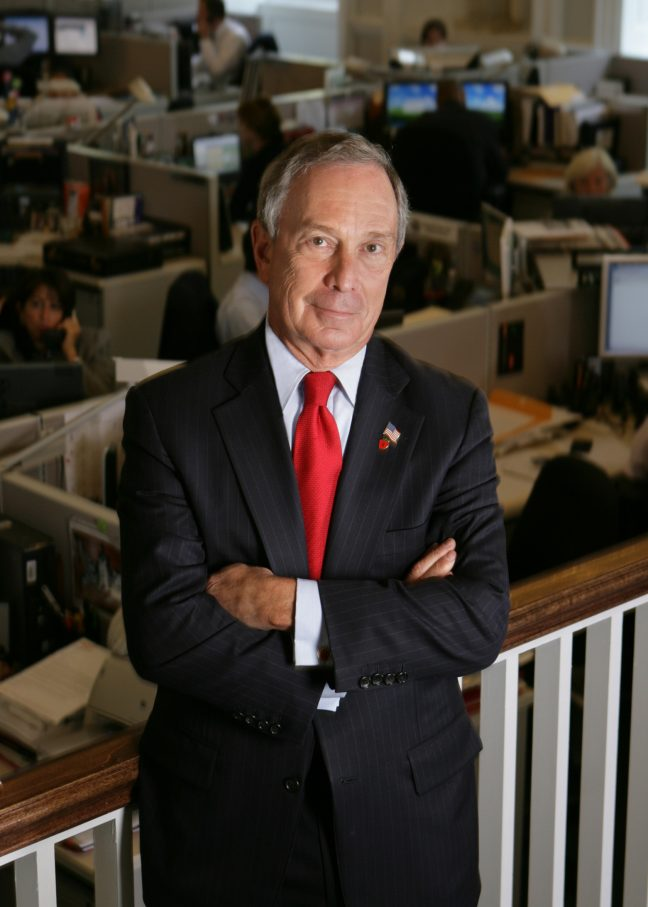 Michael_Bloomberg_headshot