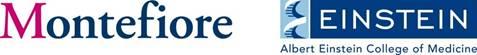 Montefiore and Einstein Logo