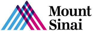 Mount-Sinai-Logo-Horizontal-Web