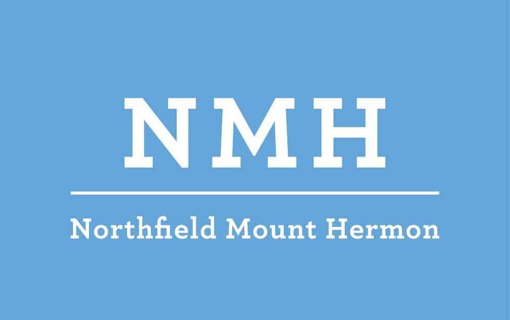 Northfield Mount Hermon Logo