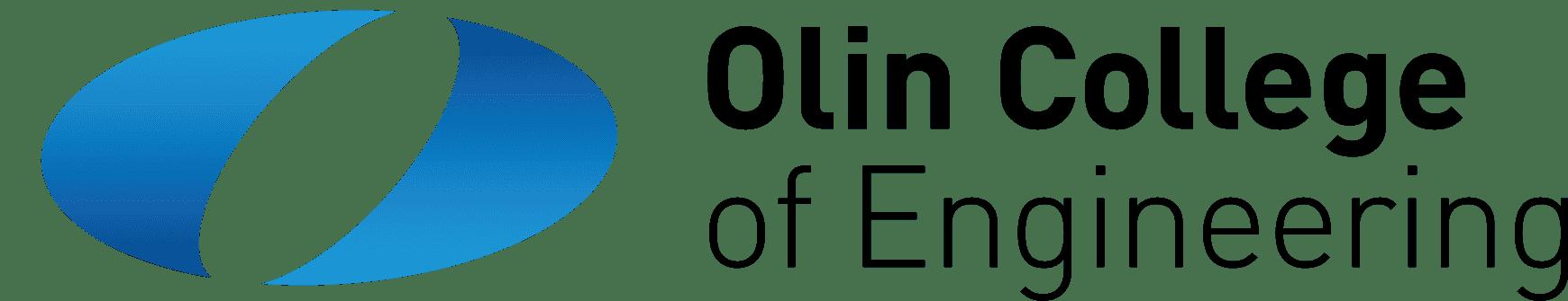 Olin College Logo