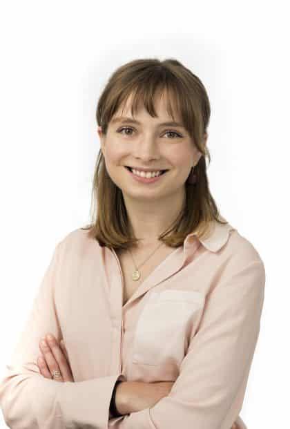 Olivia-Milne