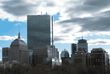 emerson-buildings