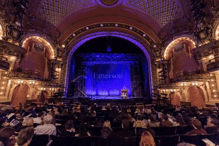 emerson-theatre