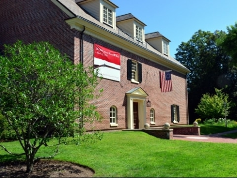 Concord Museum – Campaign Counsel Client Story