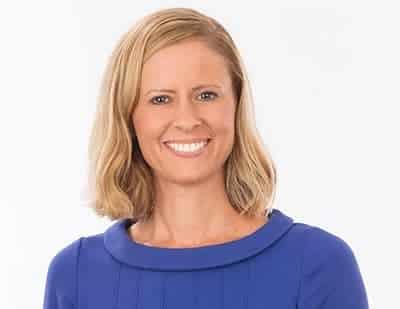 Rebecca Titlow, MBA