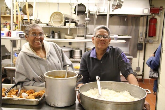 Salvation-Army-Feeding-Kitchen