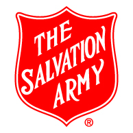 The Salvation Army MA Logo