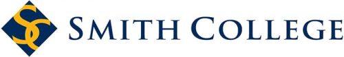 Smith College logo