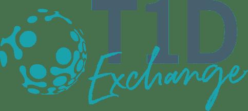 T1D Exchange Logo