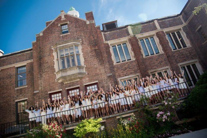Winsor-School-Graduation-Day