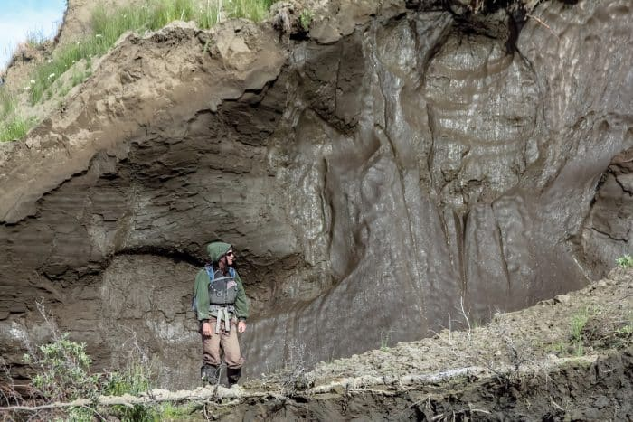 Woods-Hole-Research-Center-permafrost