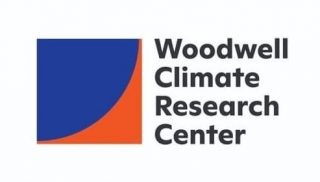 Woodwell-climate-research-center-logo