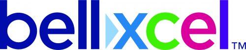 bell-xcel-logo