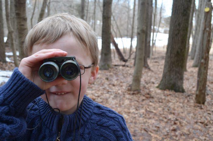 Mass-Audubon-child-binoculars