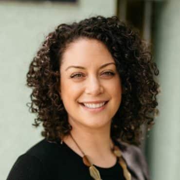 Brittany Shaff