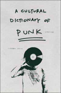 cultural-dictionary-of-punk
