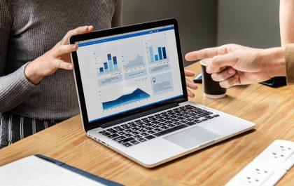 data-stock