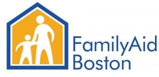 familyaid-boston-logo
