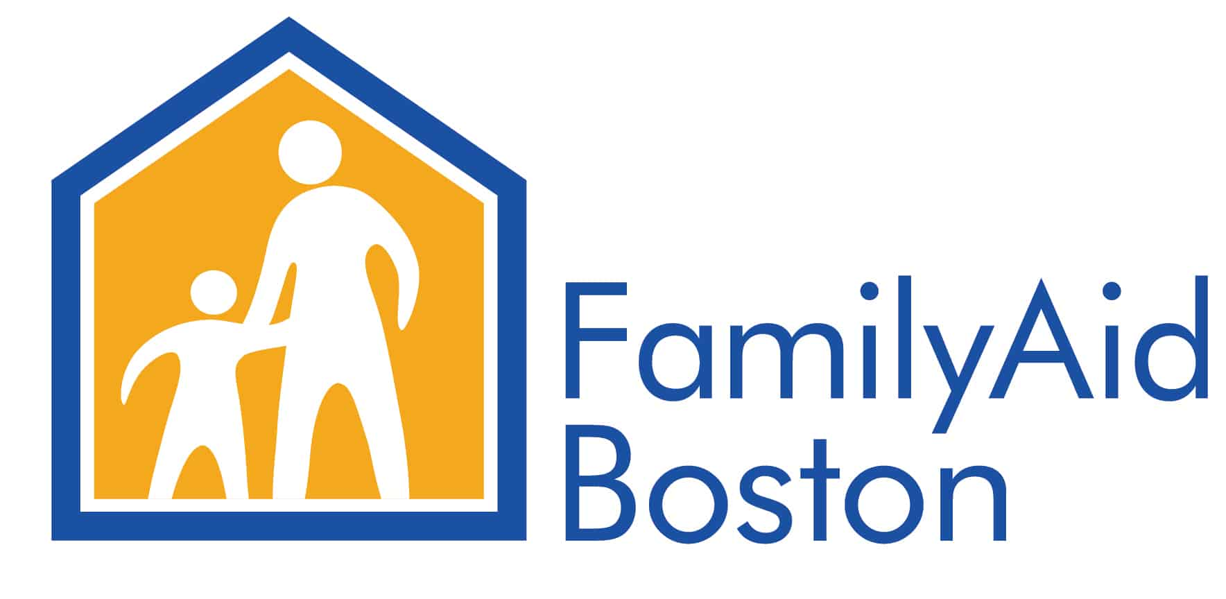 FamilyAid Boston Logo
