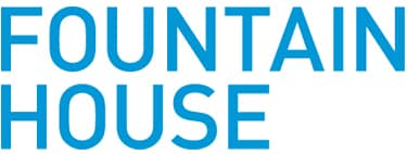 Fountain House Logo