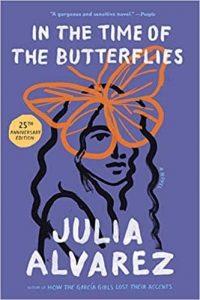 in-the-time-of-butterflies-julia-alvarez