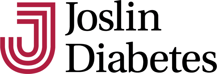 Joslin Diabetes Logo