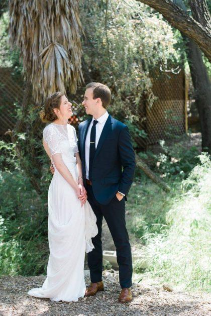 Kelsey Hersh - wedding