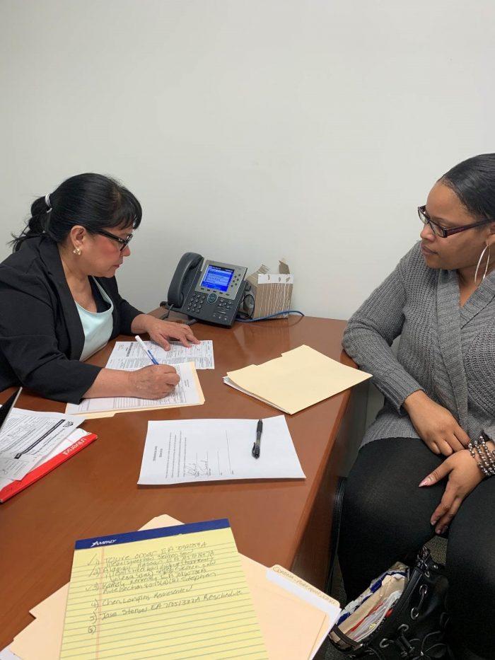 women-at-desk