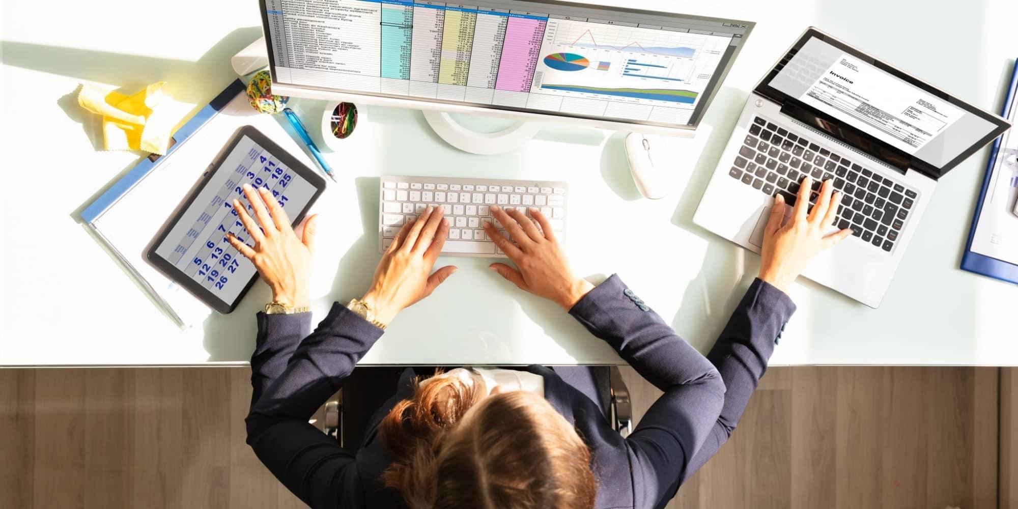 multitasking-businesswoman-stock-scaled_2000x1000_acf_cropped