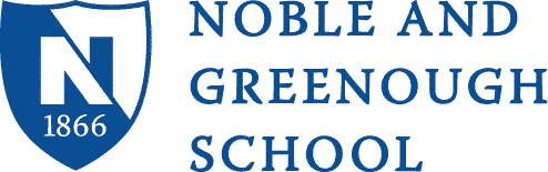 Noble and Greenough School Logo