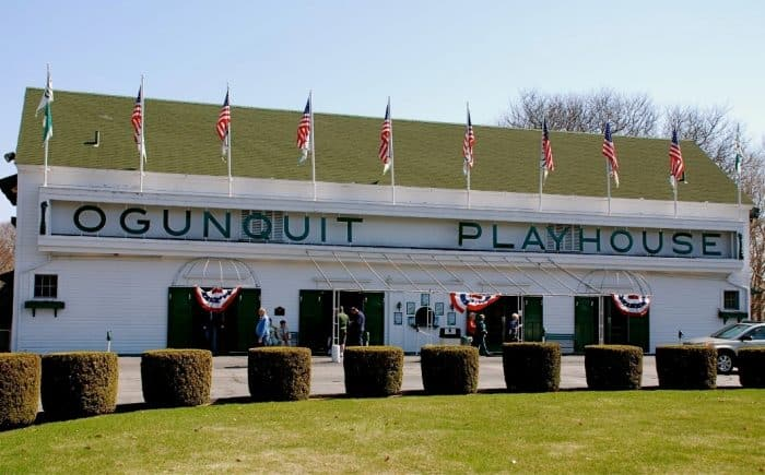ogunquit-playhouse